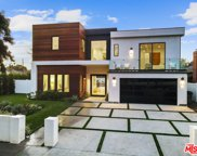 2819 S Canfield Ave, Los Angeles image