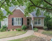 2702 Chestnut Way, Pinson image