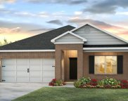 848 Jacobs Way, Cantonment image