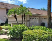 1064 Manor Lake Dr Unit B-205, Naples image