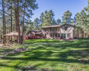 1531 Meadow Trail, Franktown image