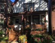 4843 North Bell Avenue, Chicago image