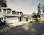 19722 61st Place NE, Kenmore image