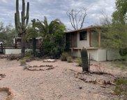 3032 E 15th Avenue, Apache Junction image