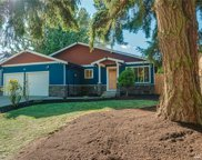 22608 1st Place W, Bothell image