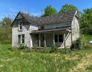 742 Bardstown Trail, Waddy image