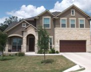 307 Quartz Dr, Dripping Springs image