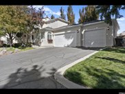 4239 S Lincoln Pines Ct E, Holladay image