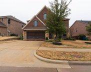 1013 Chickasaw Drive, Carrollton image