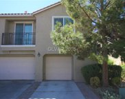 1323 GRASS CREEK Avenue Unit #3, Henderson image