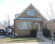 3921 West 56Th Street, Chicago image