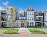 8 East Kennedy Lane Unit 307, Hinsdale image
