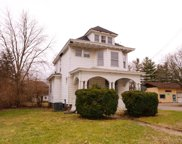 1800 Tytus  Avenue, Middletown image