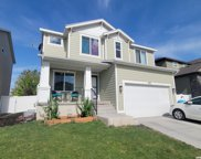 672 S Academy Dr, American Fork image