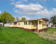 8517 W Meadow Brook Cir, Rathdrum image