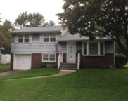 771 Chestnut Avenue, Woodbury Heights image