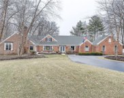 880 56th  Street, Indianapolis image