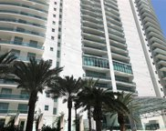 1331 Brickell Bay Dr Unit #2902, Miami image