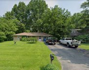 3750 55th  Street, Indianapolis image