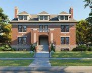 4323 Westminster  Place Unit #1E, St Louis image