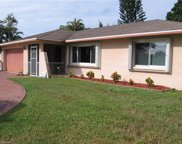 3636 Country Club BLVD, Cape Coral image