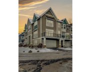 15651 Eagleview Way, Apple Valley image