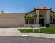 9250 N 105th Place, Scottsdale image