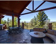 146 Capulin Place, Castle Rock image