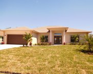 3125 SW Fambrough Street, Port Saint Lucie image