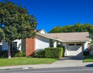 6495 Lipmann St, University City/UTC image