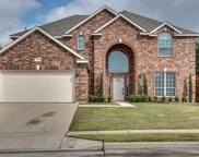 3733 Glassenberry, Fort Worth image