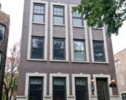 700 West Aldine Avenue Unit 3, Chicago image