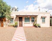 1115 E East Circle, Tucson image