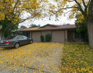 6158  Peoria Drive, Citrus Heights image