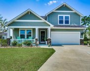 1209 Silverstone Court, Conway image