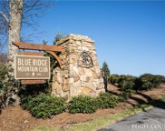 Lot 331 Pepperroot Road, Blowing Rock image