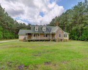 17627 Nc Highway 210, Rocky Point image