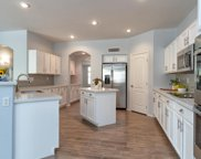 17794 W Holly Drive, Surprise image