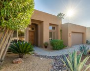 7320 E Ridge Point, Tucson image