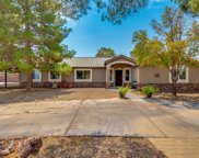 8759 E Waterford Circle, Mesa image