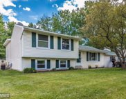 19005 DOWDEN CIRCLE, Poolesville image