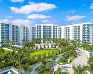 20155 Boca West Drive Unit #Ph-C-804, Boca Raton image
