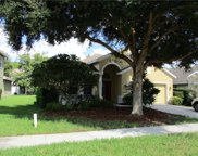 9951 Sandy Hollow Drive, Orlando image