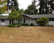 314 301st, Federal Way image