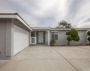 9301 Pyle Circle, Westminster image