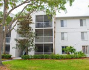 2504 SE Anchorage Cove Unit #1, Port Saint Lucie image