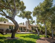 1175 Arroyo Dr, Pebble Beach image