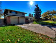 7074 South Kendall Court, Littleton image