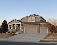 15046 Silver Feather Circle, Broomfield image