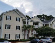 601 N Hillside Drive Unit 4631, North Myrtle Beach image
